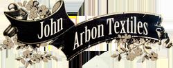 John Arbon Textilles