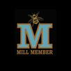 Mill Member Category