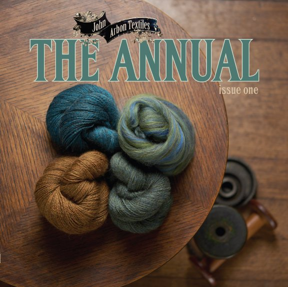 The Annuals