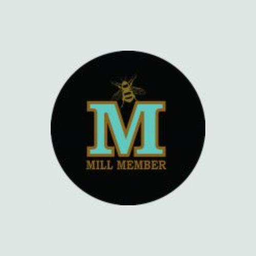 Secret Members Pages